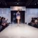 3dprintshow-AnatolJust-2012-11