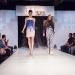 3dprintshow-AnatolJust-2012-13