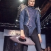 3dprintshow-AnatolJust-2012-14