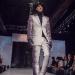 3dprintshow-AnatolJust-2012-17