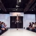 3dprintshow-AnatolJust-2012-2