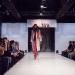 3dprintshow-AnatolJust-2012-20