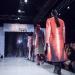 3dprintshow-AnatolJust-2012-22