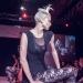 3dprintshow-AnatolJust-2012-28