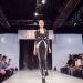 3dprintshow-AnatolJust-2012-3
