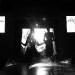 3dprintshow-AnatolJust-2012-31