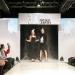 3dprintshow-AnatolJust-2012-37