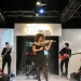 3dprintshow-AnatolJust-2012-39