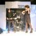 3dprintshow-AnatolJust-2012-40