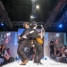 3dprintshow-AnatolJust-2012-42