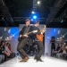 3dprintshow-AnatolJust-2012-43