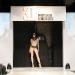 3dprintshow-AnatolJust-2012-44