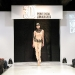 3dprintshow-AnatolJust-2012-45