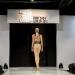 3dprintshow-AnatolJust-2012-46