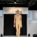 3dprintshow-AnatolJust-2012-47