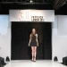 3dprintshow-AnatolJust-2012-49