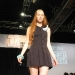3dprintshow-AnatolJust-2012-50