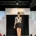 3dprintshow-AnatolJust-2012-51