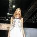 3dprintshow-AnatolJust-2012-55