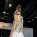 3dprintshow-AnatolJust-2012-56