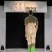3dprintshow-AnatolJust-2012-59