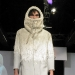 3dprintshow-AnatolJust-2012-62