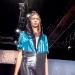 3dprintshow-AnatolJust-2012-9