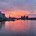 Battersea HDR-01.jpg