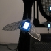 Kinetica Chair USB Fly.jpg