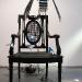 Kinetica Chair.jpg