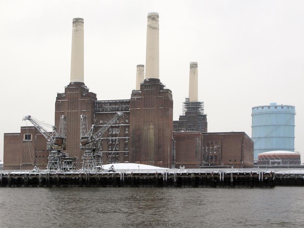 Battersea_Power_Station.jpg
