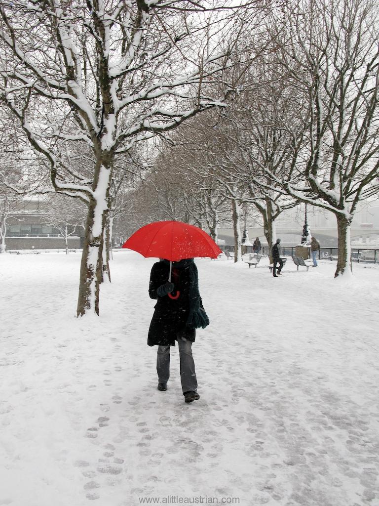 Le_Parapluie.jpg