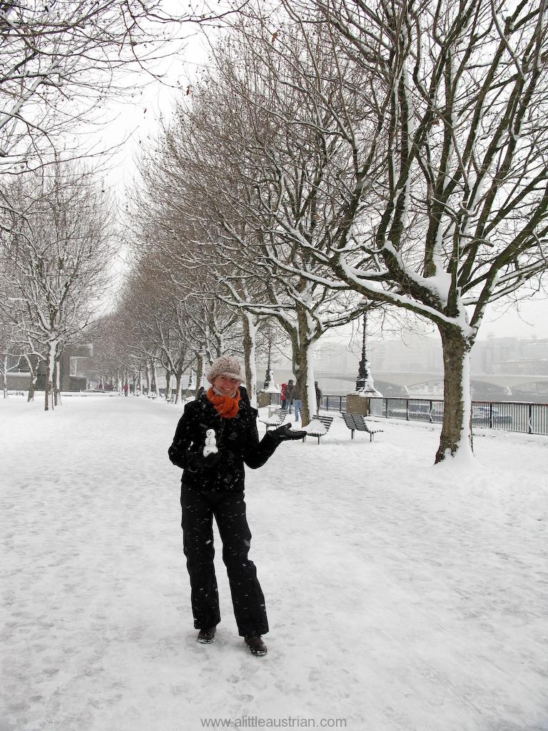 Siegfried_our_portable_Snowman.jpg