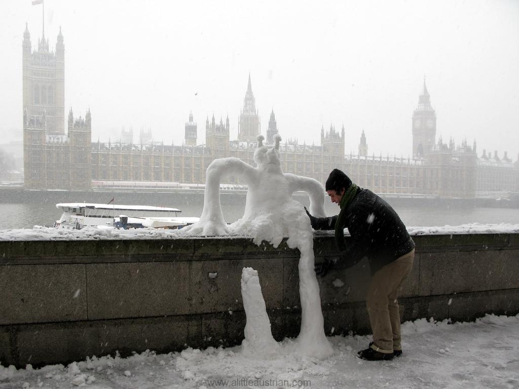 Snow_alien.jpg