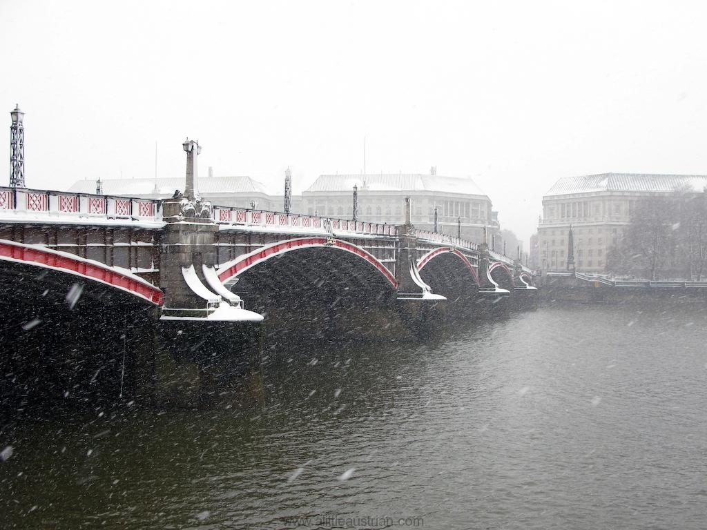 Westminster_Bridge_in_Snow.jpg