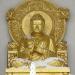 Buddha_and_Snowman.jpg