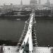 Millenium_Bridge_in_Snow.jpg
