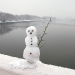 Siedfried_the_Snowman.jpg