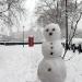 Siegfried_the_Snowman_03.jpg