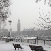 Southbank_in_the_Snow.jpg