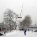 Southbank_in_the_Snow_02.jpg