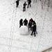 The_biggest_snowball.jpg