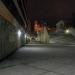 IMG_2337_38_40_41_42_tonemapped-5.jpg