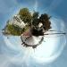 Battersea_river_planet_S.jpg