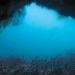AnatolJust-Underwater Wessex-12