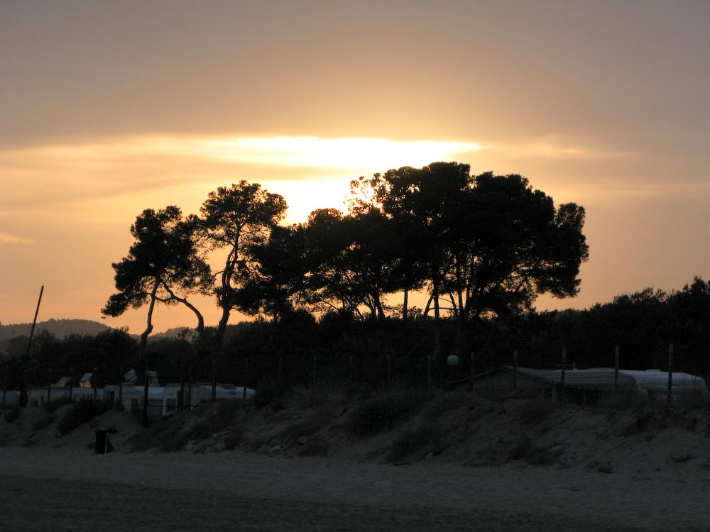 Tarragona-July-101.jpg