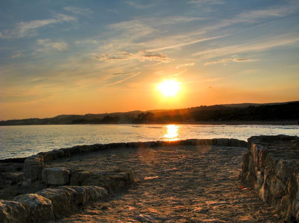 Tarragona-July-11.jpg