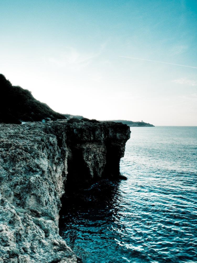 Tarragona-July-15.jpg