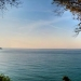 Tarragona-July-4.jpg