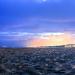 Tarragona-July-54.jpg